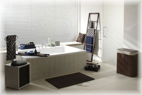 villeroy boch handtuchleiter luzern ebay. Black Bedroom Furniture Sets. Home Design Ideas