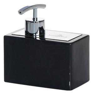 Seifenspender Modern Eckventil Waschmaschine