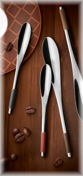 villeroy boch caff club espresso mokkal ffel caramel ebay. Black Bedroom Furniture Sets. Home Design Ideas