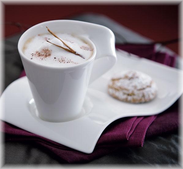 vb_nwc_cappuccino_szene.jpg