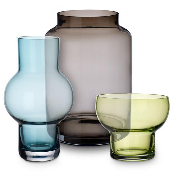villeroy boch soulmates windlicht dose petrol kiwi. Black Bedroom Furniture Sets. Home Design Ideas