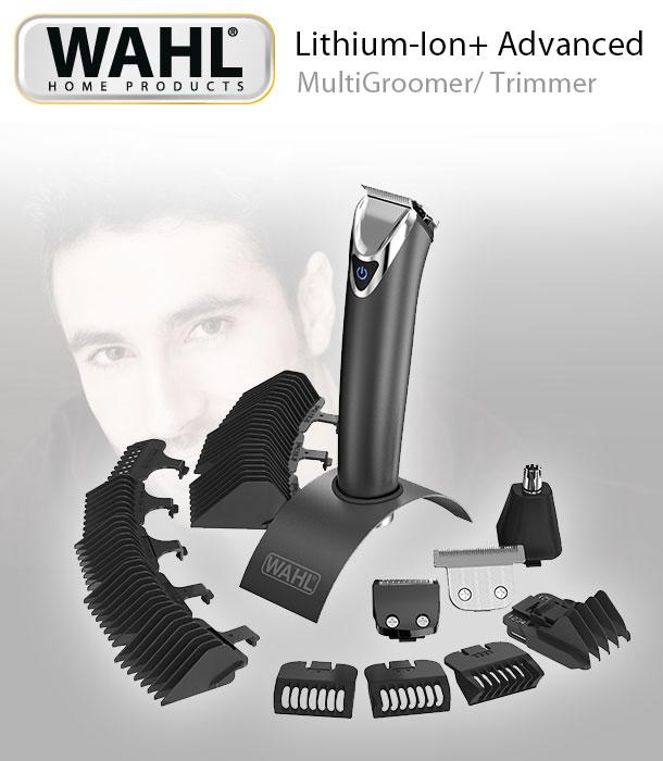 36005003794-head-wahl-9864-016-lithium-ion-advanced-stainless-steel-trimmer-multigroomer.jpg